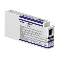 Epson Original Tinte violett T824D - C13T824D00