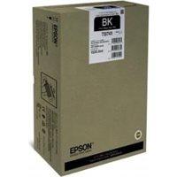 Epson Original - Tinte XXL C869R schwarz