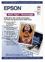 EPSON Photo Quality InkjetPaper  -S041256