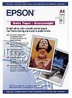 EPSON Photo Quality InkjetPaper  -S041256