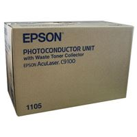 EPSON Photoconductor Unit für AcuLaser C9100