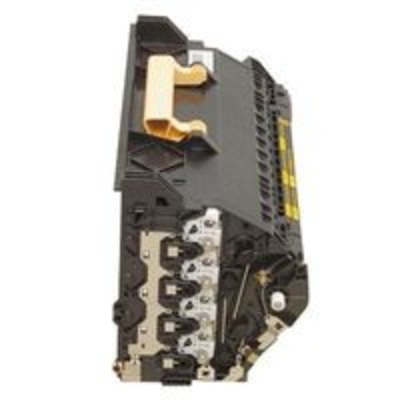 EPSON Photoleiter für AcuLaser C4100-Serie