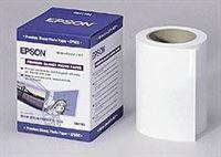EPSON Premium Photo Glossy Paper -S041303