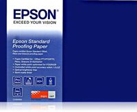 Epson Standard Proofing Paper 205 - C13S045192