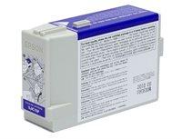 Epson Tinte 3-farbig für TM-C3400, S020464