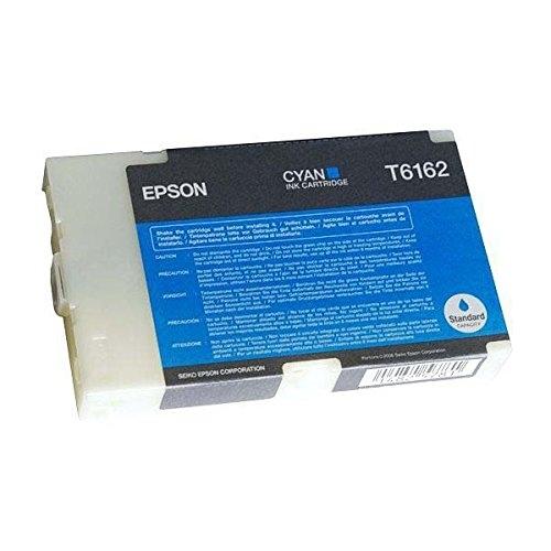 Epson Tinte cyan für B-300/500DN, T616200