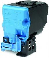 Epson Toner cyan für C3900, C13S050592