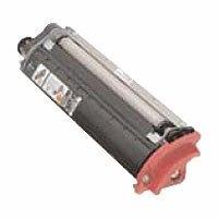 Epson Toner magenta, für Aculaser C2600N