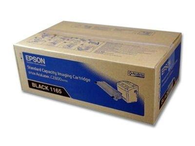 Epson Toner schwarz für C2800, C13S051165