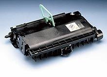 EPSON Transferbeltkit für EPSON C2000  - S053001