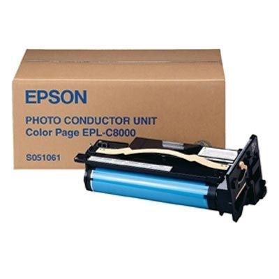 EPSON Trommel für EPSON EPL-C8000 - S051061