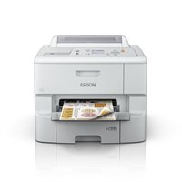 Epson WorkForce Pro WF-6090DW