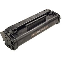 FX-3 Original Kartusche für Canon L250/300, schwar