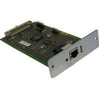 GigaBit-Printserver (10BASE-T/100BASE-TX/1000B-T)