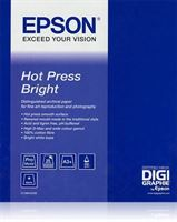 Hot Press Bright - C13S042333