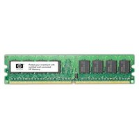 HP 512 MB 144pin x32 DDR2 DIMM