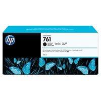 HP 761 original Tinte schwarz - CM997A