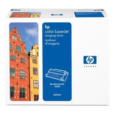 HP Bildtrommel für Color Laserjet 2550-Serie