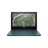 HP Chromebook x360 11MK G3 EE MT8183 29,5cm 11,6Zoll HD BV LED TS 4GB