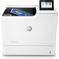 HP Color LaserJet Managed E65160dn