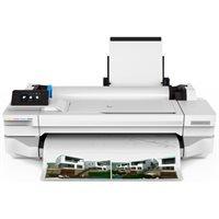 HP DesignJet T130 610 mm 24 Zoll