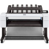 HP DesignJet T1600 914 mm 36 Zoll