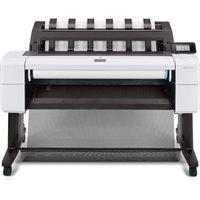 HP DesignJet T1600PS 914 mm 36 Zoll