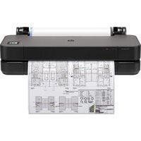 HP DesignJet T250 24 Zoll