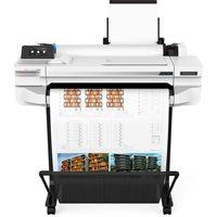 HP DesignJet T525 610 mm 24 Zoll