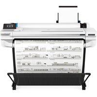 HP DesignJet T525 914 mm 36 Zoll