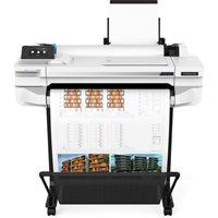 HP DesignJet T530 610 mm 24 Zoll