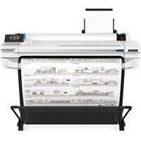HP DesignJet T530 914 mm 36 Zoll