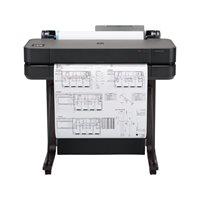 HP DesignJet T630 24 Zoll