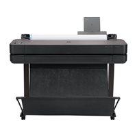 HP DesignJet T630 36 Zoll