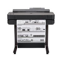 HP DesignJet T650 24 Zoll