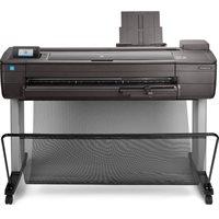 HP DesignJet T730 914 mm 36 Zoll