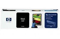 HP Druckkassette für Color Laserjet 9500, schwarz