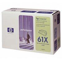 HP Druckkassette für Laserjet 4100 - C8061X