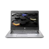 HP Elitebook 840 G2 - i5-5200U | 8GB - 250GB SSD