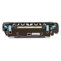 HP Fixiereinheit für LJ 4600  - C9726A