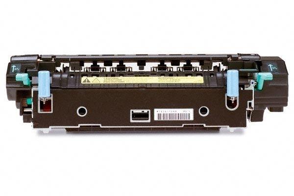 HP Fixiereinheit für Color Laserjet 4650-Serie