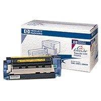 HP Fixiereinheit für Color Laserjet 5500