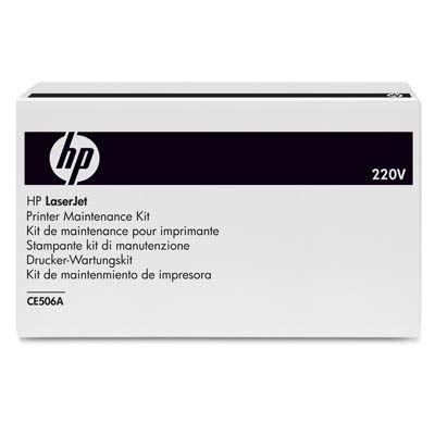 HP Fixiereinheit/Maintenancekit f. LJ CM3530/CP352