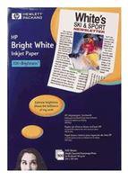 HP Inkjet Papier (Hochweiß) - C1825 A