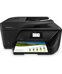 HP OfficeJet Pro 6950