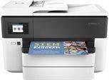 HP OfficeJet Pro 7730 Wide Format AiO