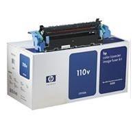 HP original Transferkit - C9734B