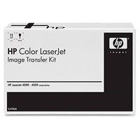 HP original Transferkit - Q7504A