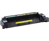 HP original Wartungs-Kit 220 V - CF254A