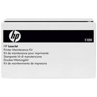 HP original Wartungs-Kit - C1N54A